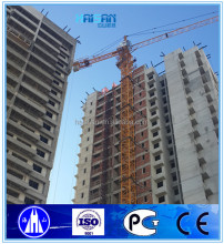 QTZ40Tower Crane Price