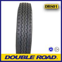 high quality all position truck radial tyre you are worth it