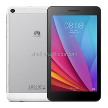"buy direct from china factory cheap price 3G 7.0""Android 4.4 Huawei MediaPad T1 tablet pc with Spreadtrum SC7731G Quad-core"