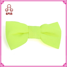 Top sale wholesale hair accessories lovely hair barrette