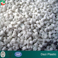 Recycled PP Pellets