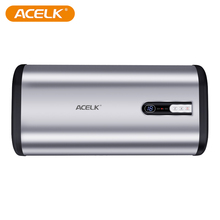 Acelk water heater brand names