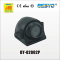 waterproof camera BY-02002P