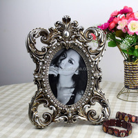 best selling home show products antique picture frames silver