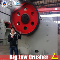 Mini Cnc Milling Machine Mobile Jaw Crusher Station Price