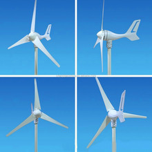 1kw generating windmills maglev wind turbine for sale