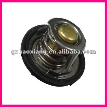 High Quality Auto Thermostat 17670-50G00