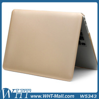 for Macbook Case Rubberized Case for Pro Retina 13.3 Hard Case for Macbook Pro Retina 13 New Laptop Cover for Macbook