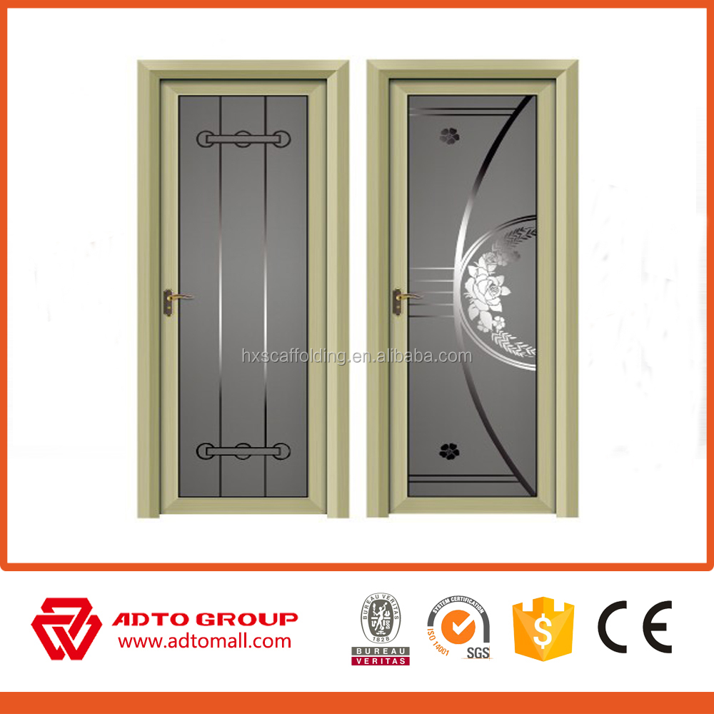 Aluminum door Aluminum sliding door Aluminum casement door