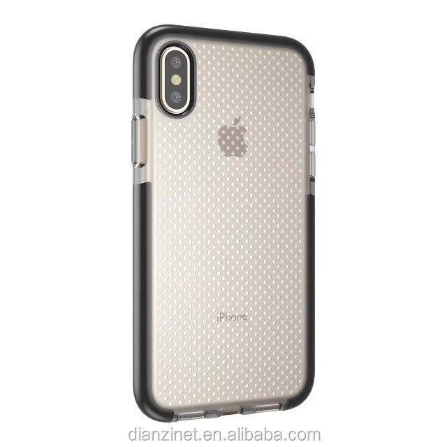 NEW ARRIVAL Football pattern phone case for iPhone 8