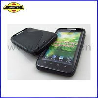 TPU gel Case for Motorola Droid Razr XT910 MT917
