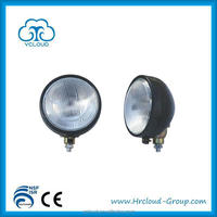 Multifunctional xenon hid spot light for wholesales HR-B-009