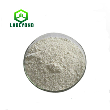 Hydroxypropyl methyl cellulose , HPMC , MHPC , CAS 9004-65-3