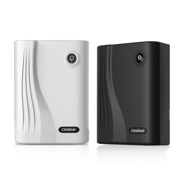 aroma air machine scent diffuser system for hotel