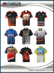 sublimation cheap chinese sports motorcycles