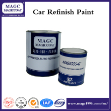2k middle coating primer coating for car body repair paint price