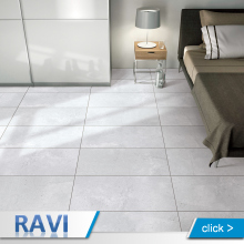 Interior Dubai Slate Tile Rustic Rough Stone Flooring