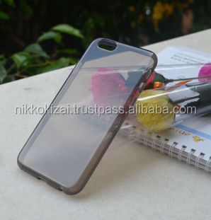 Artistic and Many kinds of cover for mobile phone Plastic Fancy Goods at cheaper price , multiple functions