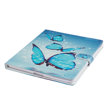 Newest design Non-slip shockproof tablet case for ipad 2/3/4