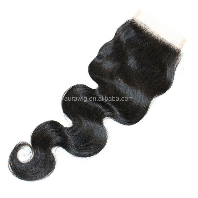 New products cheap 5x5 lace closure