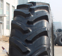 RADIAL AGRICULTURAL TRACTOR FARM TIRES