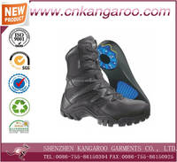 Special Forces shall ICS system boots outdoor shoes / hiking shoes