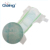Super Absorbent Polymer raw material for training pant baby diapers SAP