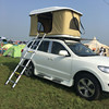 Camping roof top tents 4wd vehicle tent truck roof top tent