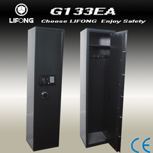 digital gun safe for rifles