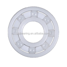 full ceramic ball bearing 608