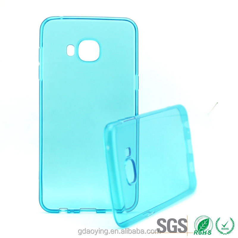 cheap customised mobile case cover for Samsung C5/C5000