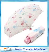 wholesale chinese light umbrella