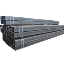 astm a53 erw piping prices rectangular tubing sizes welded steel profile square