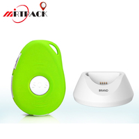 High quality 3g wcdma kids micro personal gps mini tracker with two way talking and sos