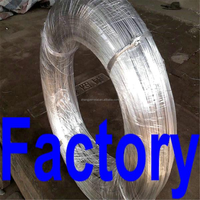 electro galvanized binding wire size for staples factory price (whatsapp:+86 15690311741)