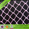 south africa monofilament fishing net factory