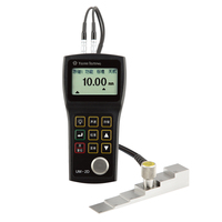 Electronic Digital Ultrasonic Thickness Gauge Suppliers