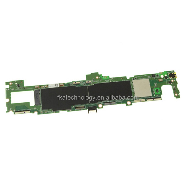 For Dell Venue <strong>11</strong> Pro 5130 Tablet Motherboard System Board 5TGYN 05TGYN Motherboard