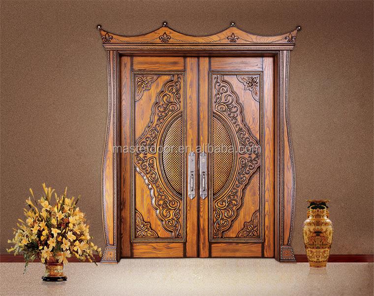 fireproof solid wood exterior door buy lowes exterior wood doors