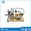 9a Mario 15a Weiya Power Supply