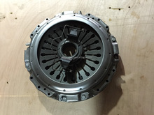 Clutch KIT3488000024 / 3488 000 024 ; Clutch Cover 3488000024 / 3488 000 024 ;clutch kit for volvo