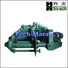 SP(R) series vertical horizontal sump slurry pump ash pump