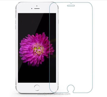 Wholesale 9H fancy color diamond screen protector for iphone hot new products for 2018