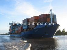 tianjin containers shipping fc lcl to Hamburg