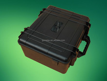 Fishing Tackle Box, Plastic Case and Tool Box_400H001759