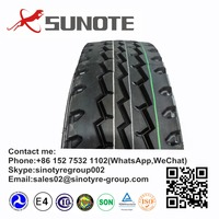 Best 11r22.5 12r22.5 high quality cheap radial truck tyres for Chile market