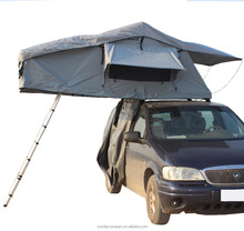 Cold resistant New Car tents under weather Roof Top tents