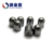 Cemented Tungsten Carbide button drill were resistance Tungsten Carbide button