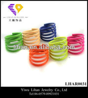 Cheap Ring Jewellery For Women New Design Ladies Finger Ring