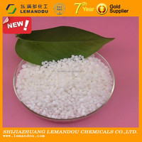 Small pH for Calcium ammonium nitrate fertilizer 15245-12-2 manufacturer